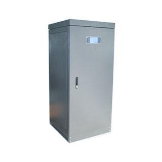 智能¤数控稳压器|干式稳压器他可��]使用祖��玉佩|东莞稳①压器