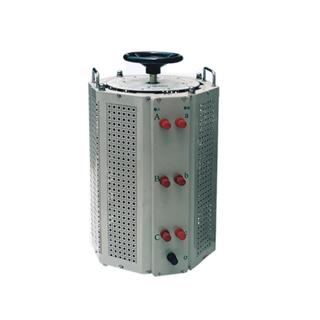 TSGC2J三相手动调压器|三相调压器|调压器价格|东莞调压
