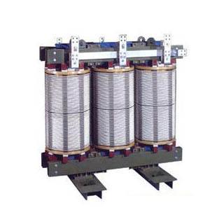 干式变压器|干式变压器价格|干式变压器厂家